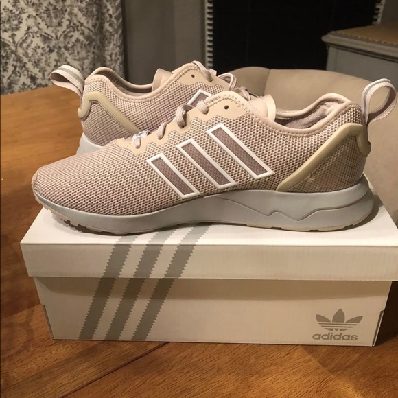 6cdbe2dd0 adidas Shoes - mi ZX Flux ADV - Women Originals